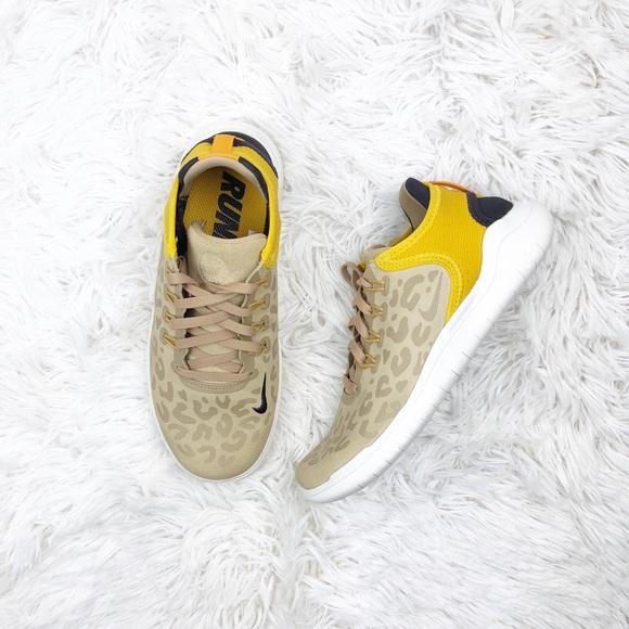 Nike Shoes   Womens Nike Free Rn Wild